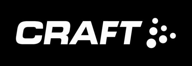 craft_logo_fdnoir